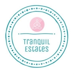 Tranquil Estates Logo