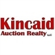 Kincaid Auction Realty LLC Logo