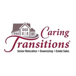 Caring Transitions Three Rivers