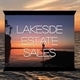 Lakeside Estate Sales Logo