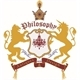 Philosophy Antiques Inc. Logo