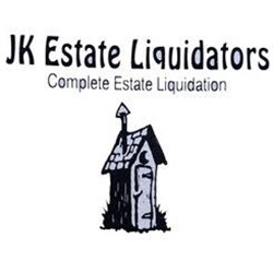JK Estate Liquidators