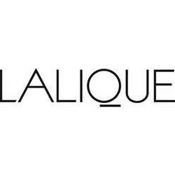 Lalique North America Logo