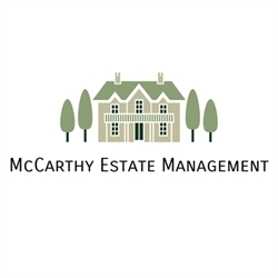 McCarthy Estate Management