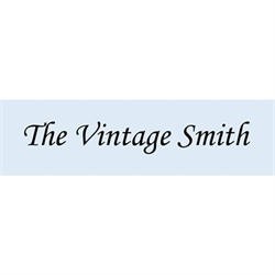 The Vintage Smith