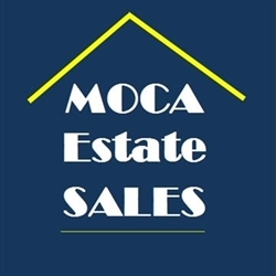 Moca Estate Sales LLC