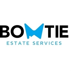 Bowtie Estate Services Logo