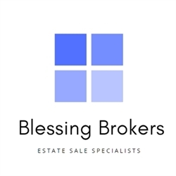 Blessing Brokers