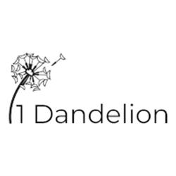 1dandelion LLC