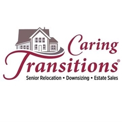 Caring Transitions Of Scottsdale Logo