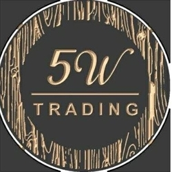 5w Trading