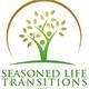 Seasoned Life Transitions, Inc Logo