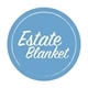 Estate Blanket Logo