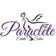 Paraclete Estate Sales LLC Logo