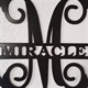 Miracle Treasures Logo