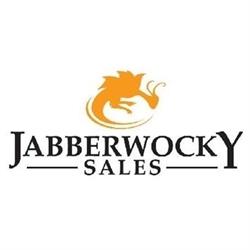 Jabberwocky Sales