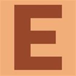 Everyday Estate Sales, LLC