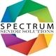 Spectrum Senior Solutions Logo