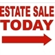 Advanced Estate Sales Logo