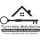 Turn Key Solutions Logo