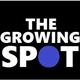 The Growing Spot Logo