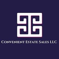 Convenient Estate Sales LLC