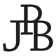 Jpb Estate Sales And Appraisals Logo