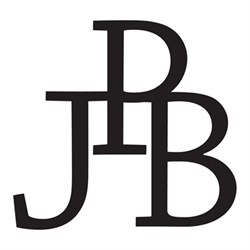 Jpb Estate Sales And Appraisals