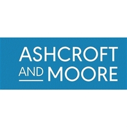 Ashcroft And Moore LLC Logo