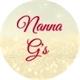 Nanna G's Estate Liquidation Company Logo