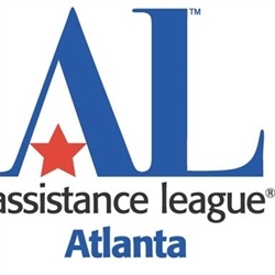 Assistance League Of Atlanta Logo