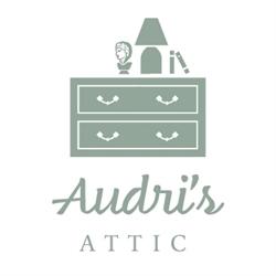 Audri's Attic Logo