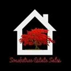 Smoketree Estate Sales Logo