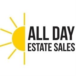 All Day Estates Logo