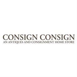 Consign Consign