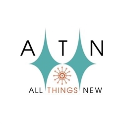 All Things New Wtn Logo