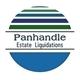 Panhandle Estate Liquidations Logo