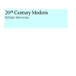 Twentieth Century Modern