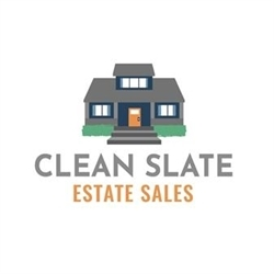 Clean Slate Estate Sales