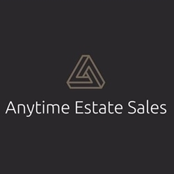 Anytime Estate Sales