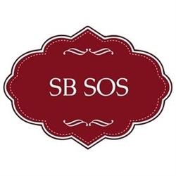 SB SOS LLC