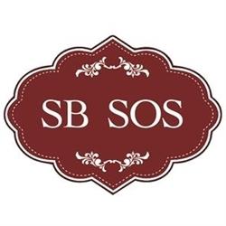 SB SOS LLC Logo