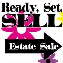 Ready, Set, Sell!
