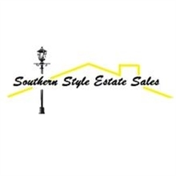 Southern Style Estate Sales