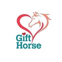 Gift Horse