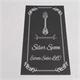 Silver Spoon Estate Sales LLC Logo