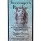 Scavengers Paradise Estate Sales Logo