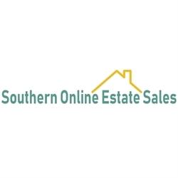 Southern Online Estate Sales