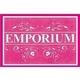 Emporium Estate Sales, Ltd Logo