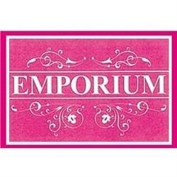 Emporium Estate Sales, Ltd